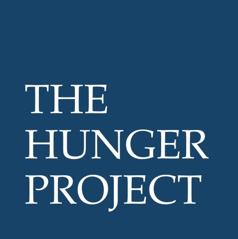 The Hunger Project Global Advocacy